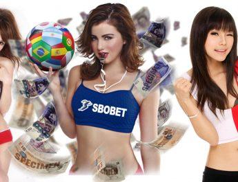 sbobet เว็บแทงบอลออนไลน์ขั้นเทพ