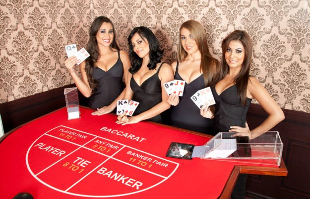 tnbschool.org-baccarat-ladies