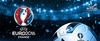 tnbschool-Euro Cup